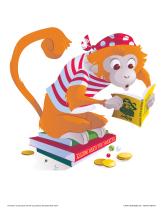 180121_bookaneer_book_fair_clip_art_monkey