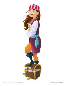 180123_bookaneer_book_fair_clip_art_female_pirate