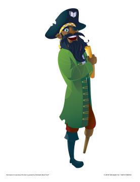 180124_bookaneer_book_fair_clip_art_male_pirate